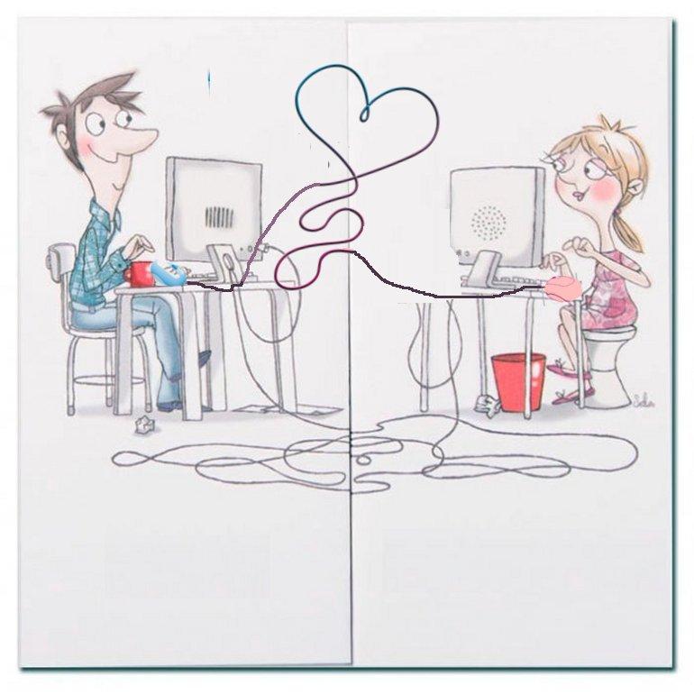 Jeux et activits faire pendant un mariage - Canal Vie