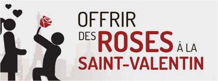 Ecole normale de filles d 39 oran volet 10 eno for Offrir des roses