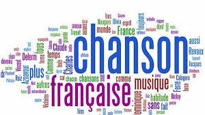 MUSIQUE LAROUSSE CHANSONS