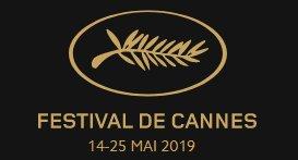 FESTIVAL CANNES 2019 PALME